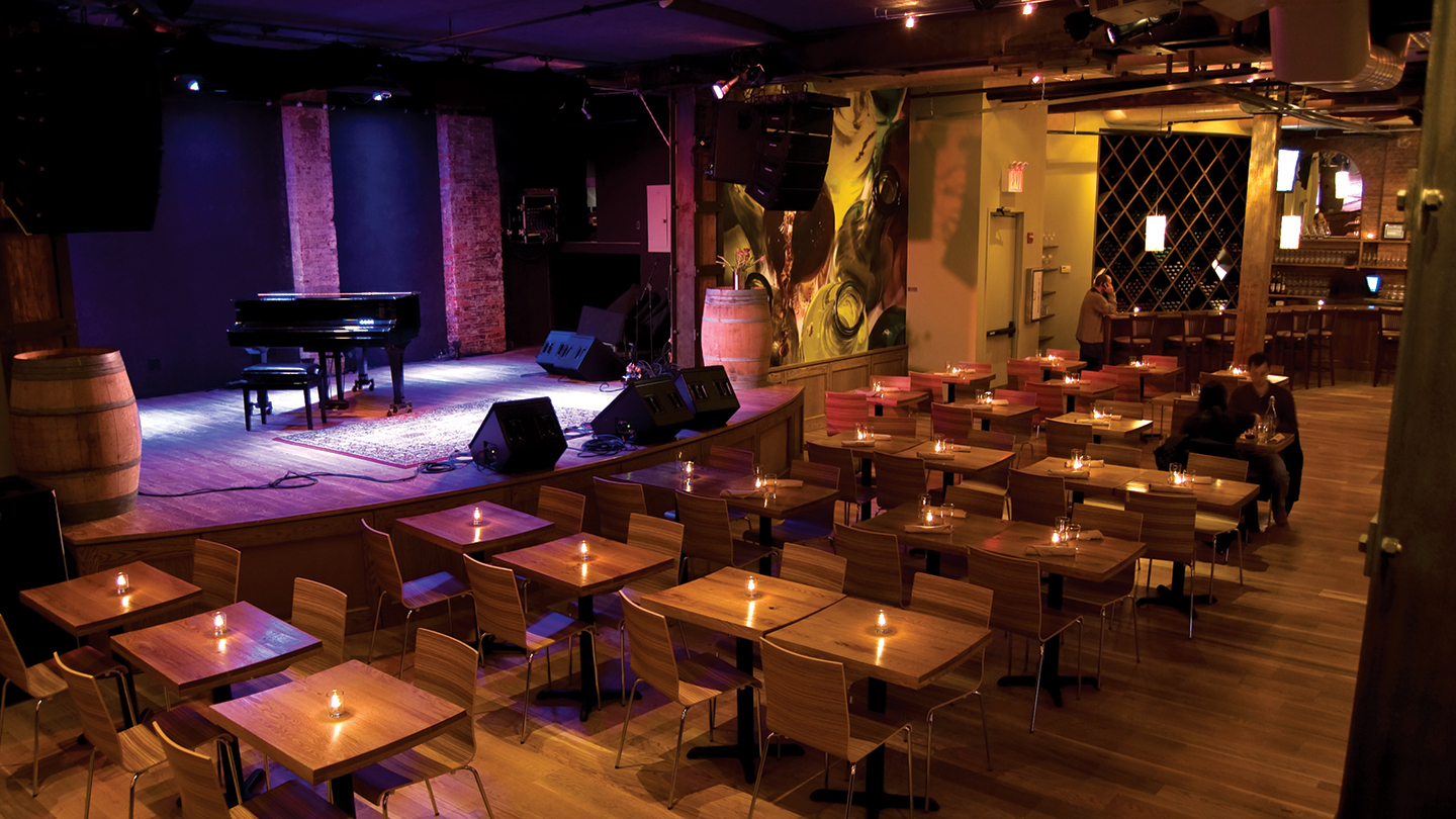 city winery chicago schedule buy tickets - 1024×640