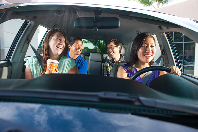 icommute-rideshare-october-san-dego-carpool